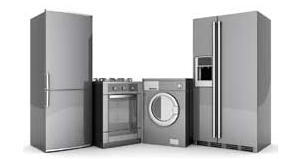home-used-appliances