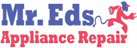 Mr Eds Appliance Repair