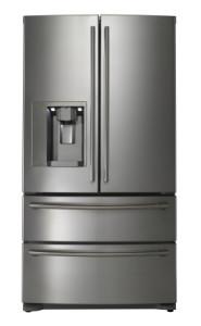 Refrigerator Repair Albuquerque