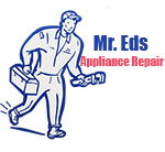Mr. Eds Appliance Repair Albuquerque NM | Washer & Dryer Repair