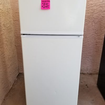 Used Refrigerators And Freezers For Sale 505 319 0919